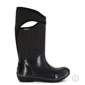 Bogs Primsoll Tall Boots